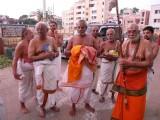 Swamy and his shisyas after mangalasasanam.jpg