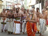 Divyaprabanda goshti -MYlapore Peyazhwar avatara stalam - lead byy HH EMbar jeeyar swamy.jpg