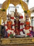 Peyazhwar sattrumarai - Mylapore adikesavan purappadu.jpg