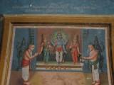 Azhwar-Thirumaalai.jpg