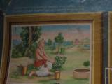 Azhwar-thulabham.jpg