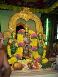 sarvadhariteppam