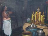 3.Kattiyam Vasithal_porethi Battar.jpg