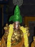 5.Manathukinian.jpg