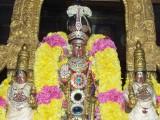 6.Sri Vijayaragan_sridevi bhoodevi.jpg