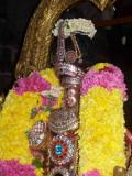 14.Sri vijayaragavan sideview2.jpg