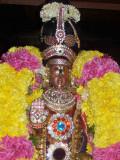 15.Thiruvabaranathuku Azagu kodukkum perumal.jpg