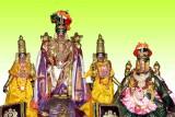 21.Marathagathai putkuzhi em porethai.jpg
