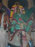Hanumantha Vahanam2.JPG