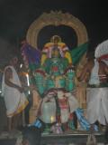 Hanumantha vahanam1.JPG