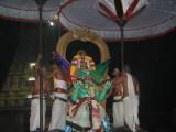 at the time of divya prabanda todakkam.JPG