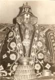 Sri Bhasyakarar