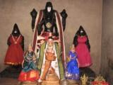 dhievanAyak perumAL and family.jpg