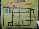 1-map-nangur.jpg