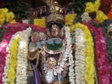 narayana perumaL 2.jpg
