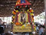 naryanan perumaL 5.jpg