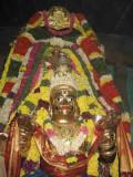 vaikunthanathar 1.jpg