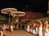 Sri perumbuthur-Guru Pushyam - emberumanar purappadu - divyaprabanda goshti.jpg