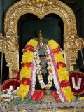 Thirumazhisai - Thirumazhisai azhar - thirunakshatra mahotsavam1.jpg