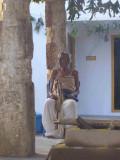 AS Narasimachar swamy-Trust Founder.jpg