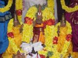 Musaravakkam Sri Adikesava perumal utsavar.jpg