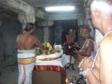 poragathi Archagar.jpg