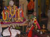 After Pushpa Yagam-Emperumanar with Kesavan Bahumaanam.JPG