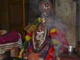 Dhoopam Kamazha irukkum Emperumanar.JPG