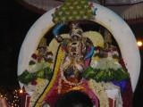 Govardhana Giridhari-Chandra Prabhai.JPG