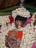 Mandhahaasam in Kesavan Thirumugamandalam.JPG