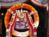 Surya prabhai-Badri Narayana Thirukkolam.JPG