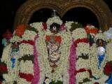 Vidayatri Purappadu.JPG