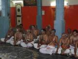 Section of divya prabandha sevakala goshti3.jpg