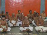 Section of divya prabandha sevakala goshti4.jpg