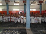 Section of sattrumarai goshti2.jpg