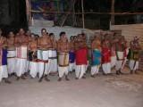 sarvadhariekkaduthangal