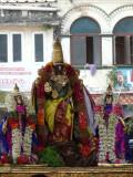 Parthasarathi starting for theppam 2.jpg