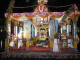5th day - Sri Ranganathar in theppam.jpg
