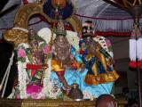 6th day - Sri Chakravarthi Thirumagan starting for Theppam.jpg