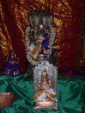 koil_kandadai_annan_swami