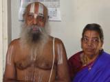 Swami and Ammangar.JPG