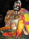 Nachiyar Thirukolam4.jpg