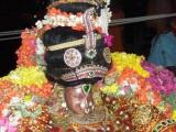 Nachiyar Thirukolam_closeup2.jpg
