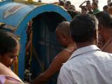 ChakrathAzhwAr going for samudrasnAnam.jpg