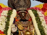 Parthasarathi Close up shot.jpg