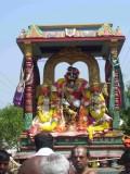 6th day venugopalan Thirukolam_Chapparam1.jpg
