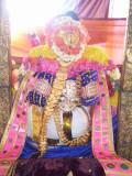 6th day venugopalan Thirukolam_pinnazaghu1.jpg