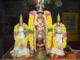 Ready For Thirupada jadi Thirumanjanam2.jpg