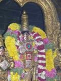 Dwadasarathanam3.jpg