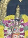 Dwadasarathanam4.jpg